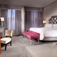 실버스미스 호텔 Guest room