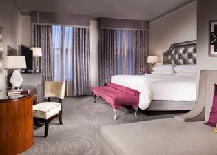 실버스미스 호텔