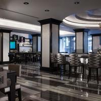 실버스미스 호텔 Hotel Bar