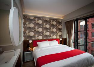 노블덴 호텔