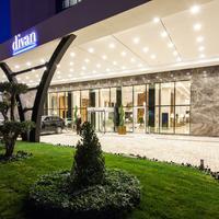 Divan Gaziantep Featured Image