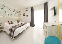 레이 IBZ 호텔 - 성인 전용