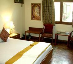 The Stay Inn New Delhi