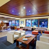 Hotel Habitel Lobby
