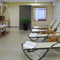 Hotel Habitel Spa