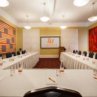 L호텔 Meeting Facility