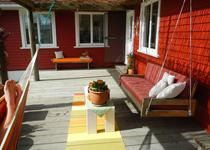 The Beach House Nelson