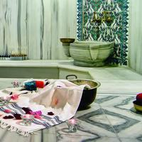파크하우스 호텔 앤드 스파 Turkish Bath