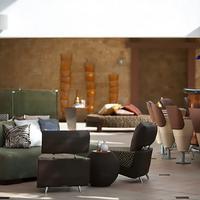 르네상스 아루바 리조트 & 카지노, 어 매리어트 럭셔리 & 라이프스타일 호텔 Bar/Lounge