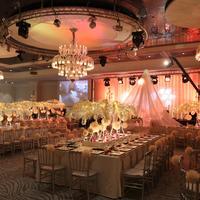 윈덤 그랜드 이스탄불 칼라미스 마리나 호텔 Lounge