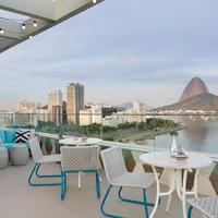 Yoo2 Rio De Janeiro By Intercity Featured Image