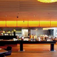 래디슨 블루 호텔, 루체른 Restaurant