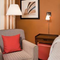 포 포인트 바이 쉐라톤 뉴 욕 시내 Guestroom