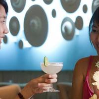 란타나 리조트 Hotel Bar