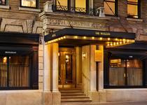 말톤 호텔