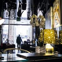 라 그리페 로마 - 엠갤러리 바이 컬렉션