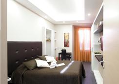 B&B 홈 77 - 로마 - 침실