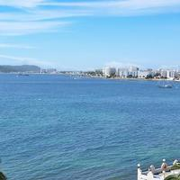 호텔 마리티모 스포츠 & 릴렉스 Beach/Ocean View