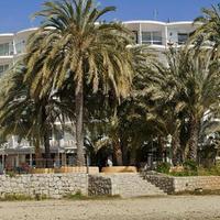 호텔 마리티모 스포츠 & 릴렉스 Hotel Front