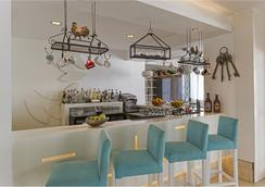 Voyage Bodrum - Adults Only - 보드룸 - 바