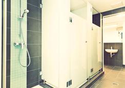 원80 호스텔 베를린 - 베를린 - 욕실