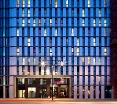 원80 호스텔 베를린