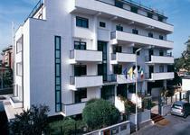 호텔 시스토 V