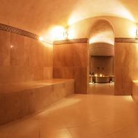 Grand Mogador Sea View & Spa Turkish Bath