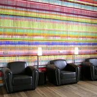 아테 루이 쿤스토텔 호텔 Lobby Lounge