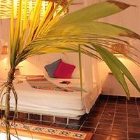 Hotel Baxar kingsize baxar