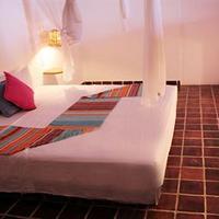 Hotel Baxar junior suite baxar