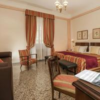 호텔 노르 누오바 로마