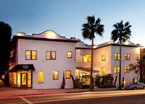 호텔 비반트