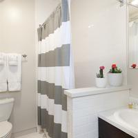 호텔 비반트 Bathroom