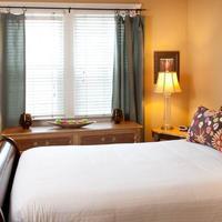 호텔 비반트 Guest room