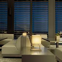 아르마니 호텔 밀라노 Hotel Lounge