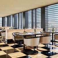 아르마니 호텔 밀라노 Restaurant
