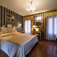 안티코 파나다 Guestroom