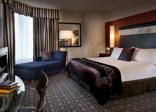 호텔 데카
