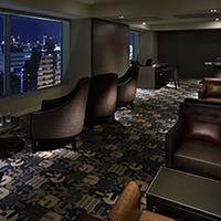 신주쿠 그랑벨 호텔 Executive Lounge