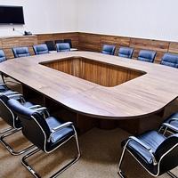 알파비토 키브 호텔 Dialog meeting room