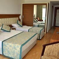 Blue Diamond Alya Hotel Guestroom