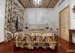 일 코보 B&B - 로마 - 침실