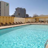 하라스 레노 호텔 & 카지노 Outdoor Pool