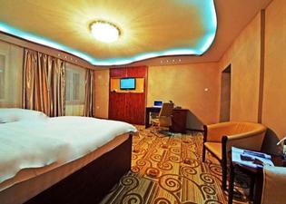 카이저 호텔