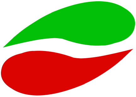 불가리아에어차터