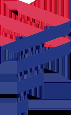 라탐콜롬비아