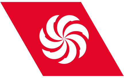조지아항공