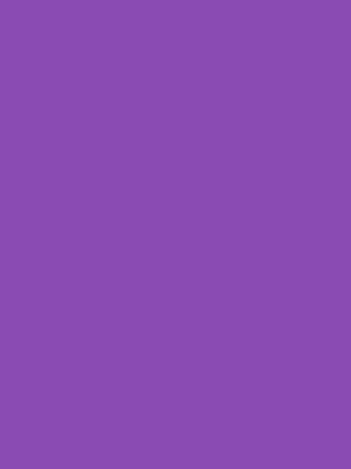 Air Berlin GmbH & Co. Luftverkehrs KG
