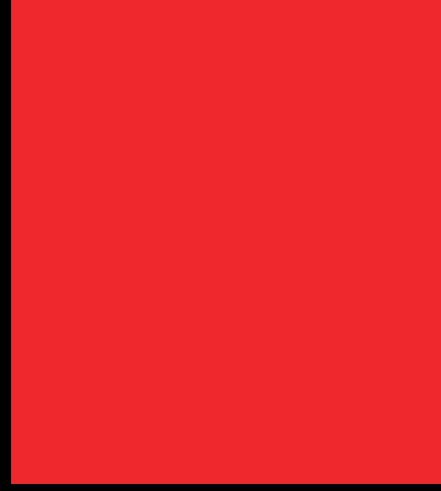 아비앙카항공